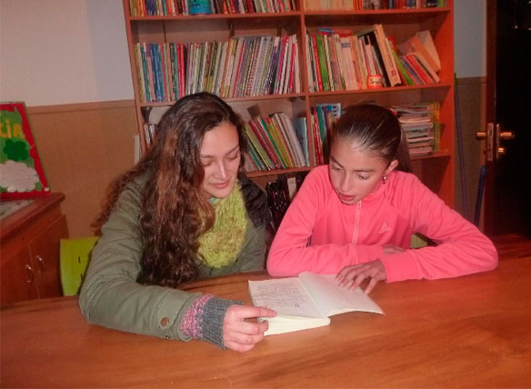 tutoria-estudio-las-creches