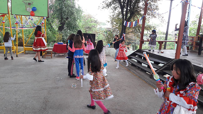 fiestas_patrias_hogar_las_creches3